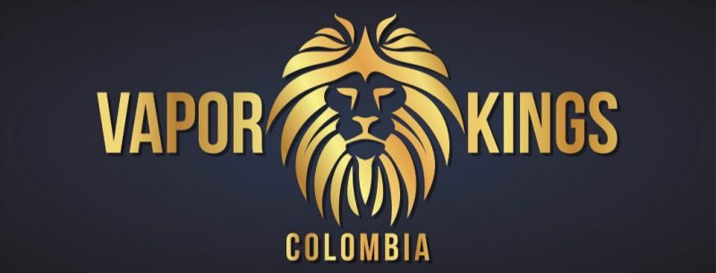 Vapor Kings Colombia